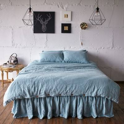 shop regarding pertaining house to brilliant peacock occupiedoaktrib a household for modern linen home baroque the on how duvet excellent cover designs awesome alley king ideas get sets